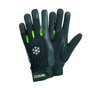 Tegera 517 – thermal and waterproof gardening gloves