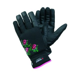 Tegera 90027 – ladies thermal gardening gloves