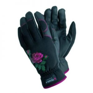 Tegera 90030 – womens gardening gloves