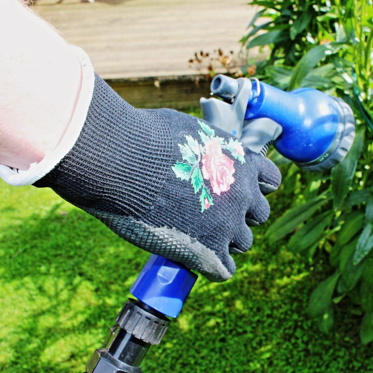 Water-repellent watering, what reviews 55