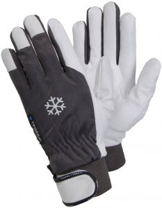 www.lovelyhands.co.uk Tegera 117 gloves