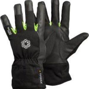 Tegera 519 – thermal and waterproof gardening gloves